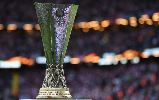 Марсель - Атлетіко 0:3. Онлайн фіналу Ліги Європи