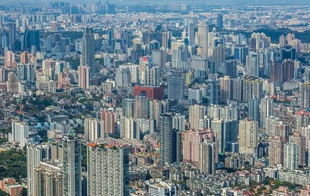 До 2050 року в містах житиме 68 відсотків населення світу - ООН
