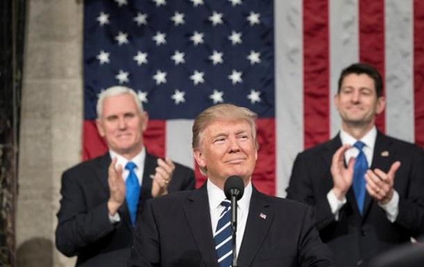 Трамп и новые санкции: России ответить нечем