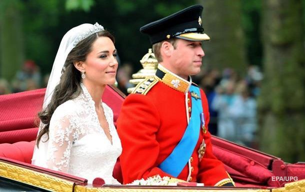 Из казны. Сколько монархи тратят на свадьбы