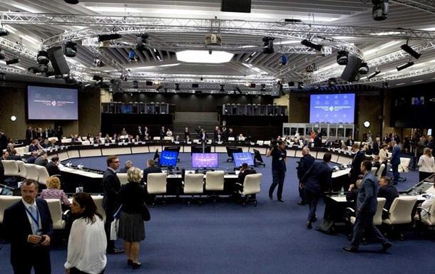 Євросоюз підтвердив перспективу вступу до блоку країн Західних Балкан