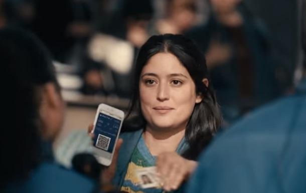 Samsung в видео высмеяла  медлительность  iPhone