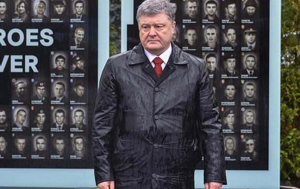 Власть недостаточно эффективно утилизирует украинцев
