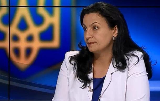 Київ закликав ЄС зрозуміти особливості України