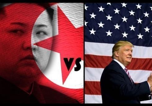 Ошибка США: Северную Корею недооценили