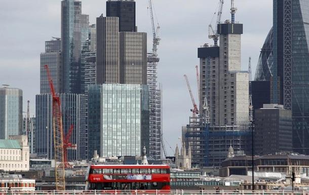 Британські депутати: Російські  брудні гроші  шкодять Лондону