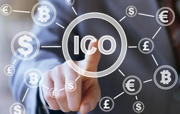 Что даст регулирование рынка ICO
