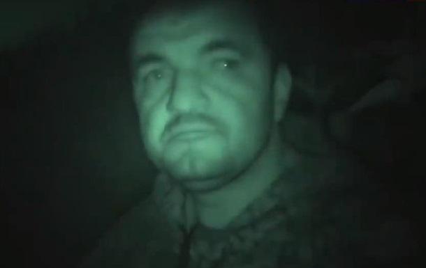 Телеканал Росія показав останні секунди життя Мамая