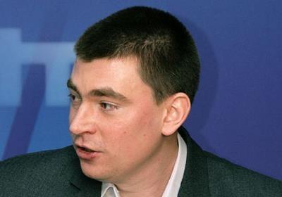 «Націоналіст» Юрій Михальчишин або агентура  ФСБ виходить з тіні