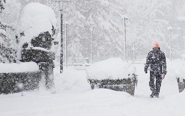 Снег и бизнес(ы)