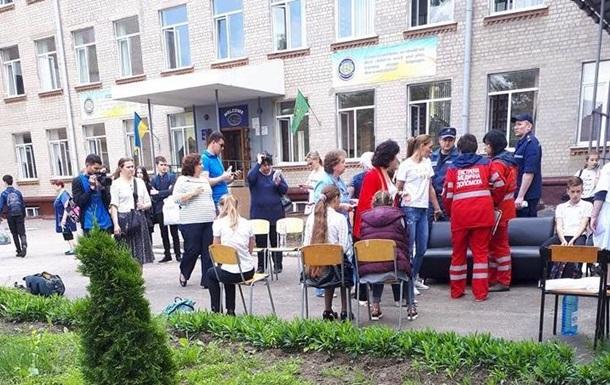 Отруєння в Харкові: кількість госпіталізованих зросла до 37