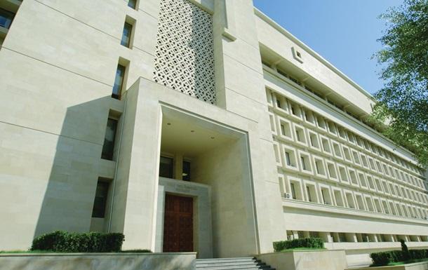 В Азербайджані затримали українця і росіянина за мільйонні розкрадання