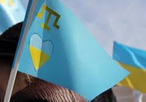 Господин Ислямов и прочие, довольно прикрываться татарами!