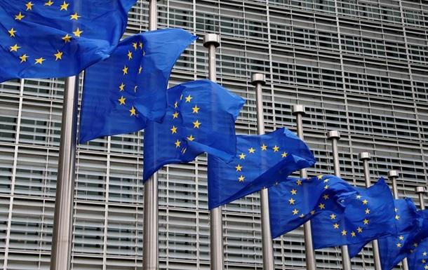 Популярність ЄС серед його мешканців зросла до рекордного рівня