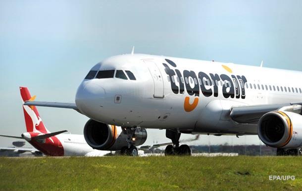 Эксперты определили самую дешевую авиакомпанию