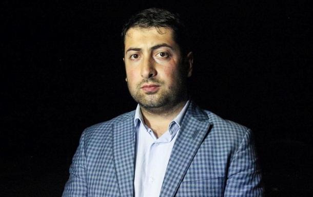 Климкин выразил протест избиению депутата Курултая в Крыму