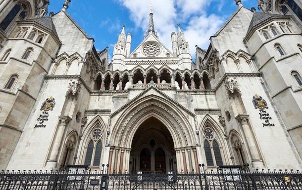 Росіяни залишаються в трійці найчастіших позивачів в лондонських судах - ЗМІ