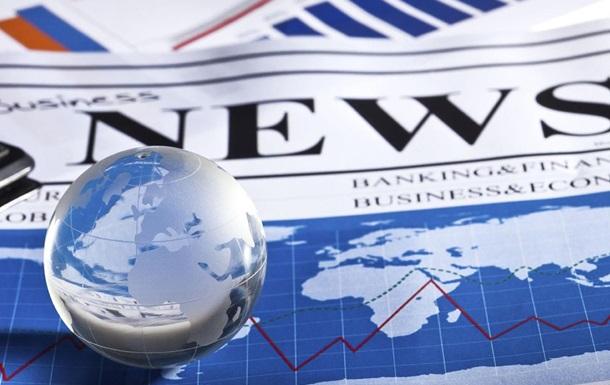 Как новости рынка влияют на курс криптовалют