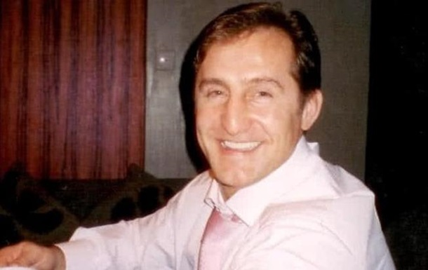 Убивство Вороненкова: Інтерпол оголосив підозрюваного в розшук