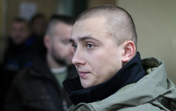 В Одесі скоєно напад на екс-лідера Правого сектора