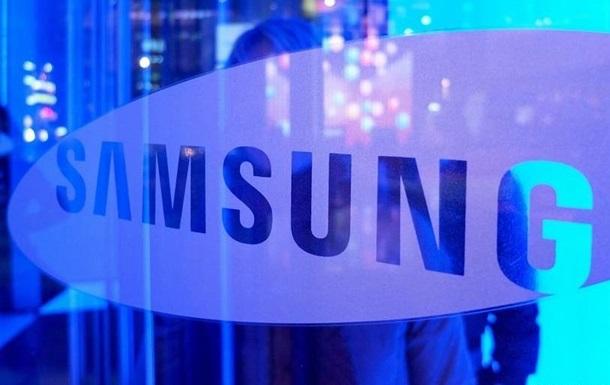 Суд зобов язав Samsung виплатити Apple 539 мільйонів доларів