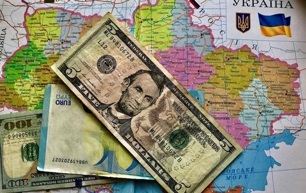 Про лібералізацію на фоні низької податкової культури