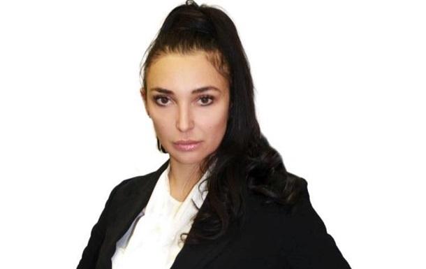 Екс-заступника голови ДМС підозрюють у хабарництві