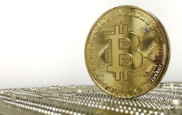 Украинец перевел миллион гривен за биткоины, но не получил их