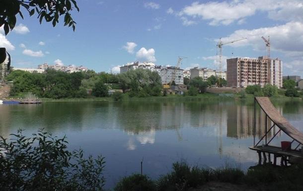 За день в Черновцах утонули двое детей и 18-летний парень