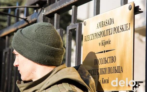 Польща пішла в наступ на  українських націоналістів  — що робити?