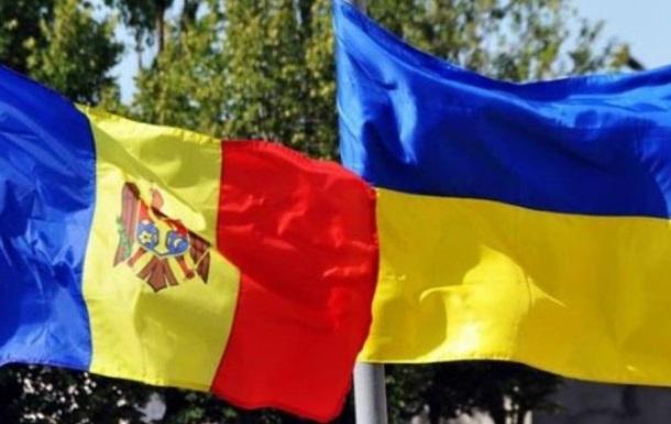 Закон про освіту: Україна і Румунія на шляху порозуміння