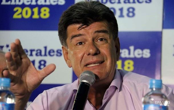 Президент Парагвая ушел в отставку