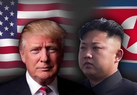 США против КНДР: победителей нет