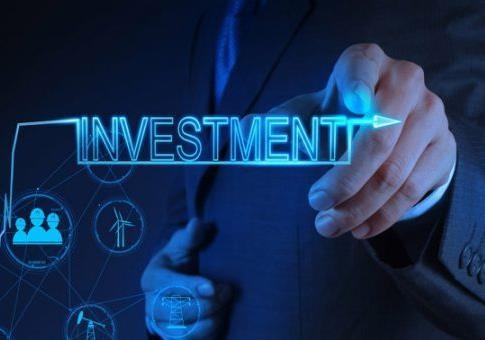 На какой срок лучше инвестировать в криптовалюты