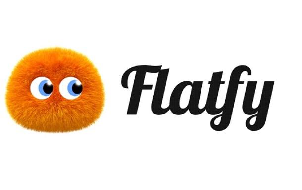 ЛУН запустил новый каталог новостроек для своего проекта Flatfy