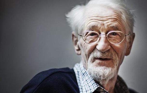 Помер лауреат Нобелівської премії з хімії Єнс Скоу