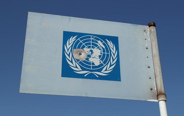 Что ждать Украине. Ключевые миссии миротворцев ООН