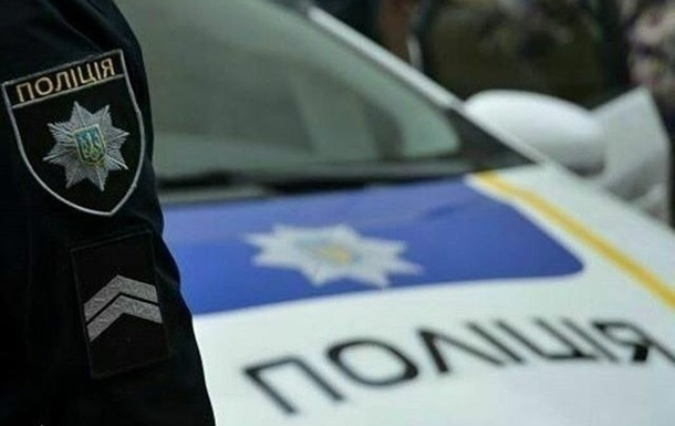 В Черкасской области выкопали сумку с телом женщины