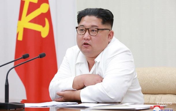 КНДР не намерена уничтожать ядерное оружие − СМИ