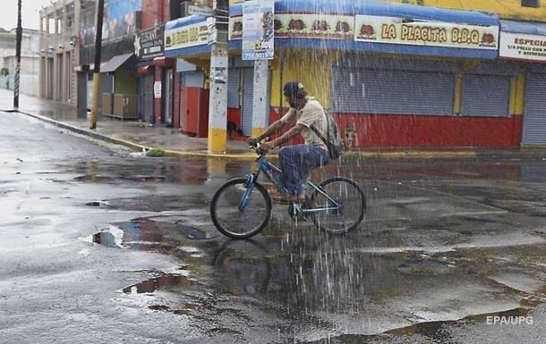 Жертвами урагану Марія в Пуерто-Ріко стали майже п ять тисяч людей