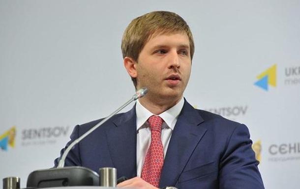 Президент отобрал 5 новых членов НКРЭКУ— источник