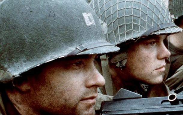 Эксперты назвали худшие фильмы о войне