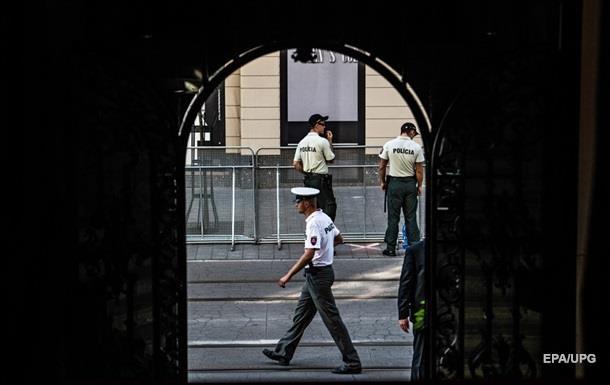 Загибель українки в Словаччині: з явилися подробиці