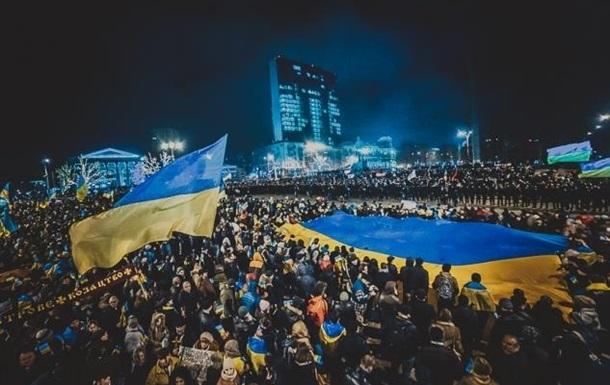 Возвращение Донбасса: справимся ли мы с идеологическими вызовами?