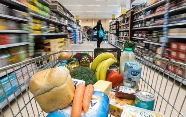 Нацбанк обіцяє інфляцію нижче 10% до кінця року