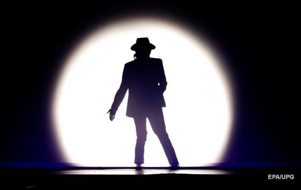 Наследники Майкла Джексона судятся из-за песен певца