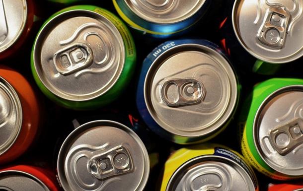 Энергетические напитки: все, что нужно знать каждому