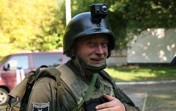 Стала відома особа  вбивці  Бабченка