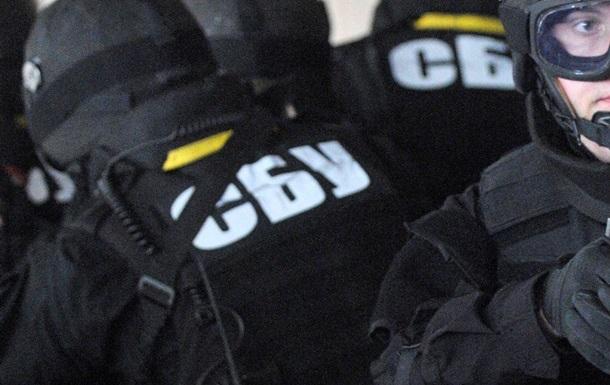 Убийство  Бабченко: 30 людям предоставят охрану