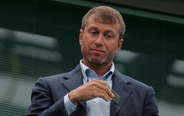 Абрамович прекратил реконструкцию стадиона для Челси - СМИ
